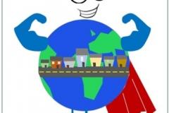 Street Saver Sam logo
