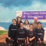 Credit Union Quiz