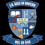 School open Wednesday 18th October