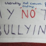 Anti-Bullying Talk