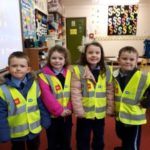 Road Safety  – November 2017
