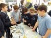 Engineers Week: Science Fair
