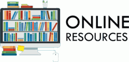 Educational Websites and Resources