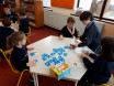 Aistear – Senior Infants Maths Games